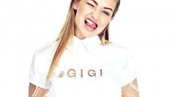 gigi hadid, gigi cover, elle canada cover, elle magazine cover, model diet, model weight, model advice, gigi weight