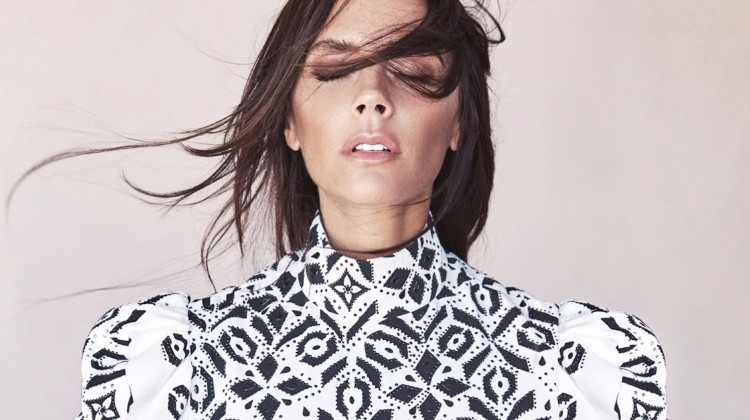 meet victoria beckham feature image