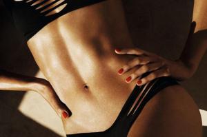 model body, model bikini body, model diet,
