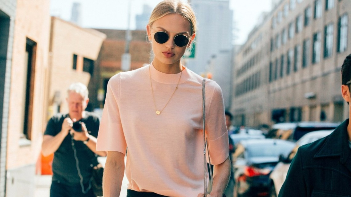 street style 2017, milan street style, paris street style