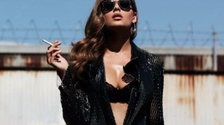 ahead in fashion, model advice, model life, model tips,