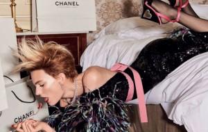 chanel bag, buy chanel bag, designer dilemma,