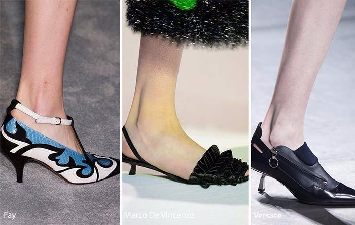 kitten heels, dior kitten heels,
