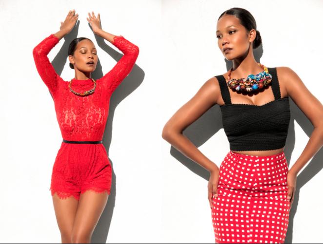 latoya models write