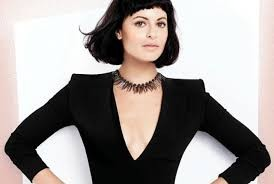 Sophia Amoruso, girl boss