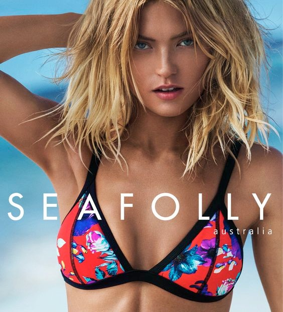 alan white interview, hair stylist sydney, top sydney hair stylist, alan white hair stylist, alan white seafolly campaign, alan white seafolly