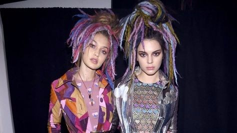 marc jacobs cultural appropriation