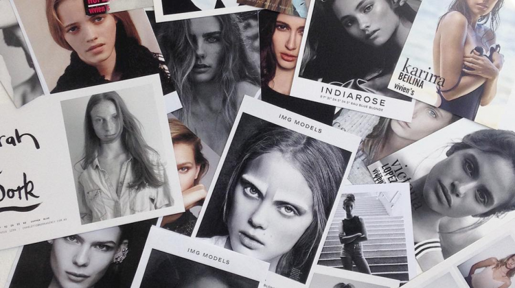 MBFWA Casting prep feature image