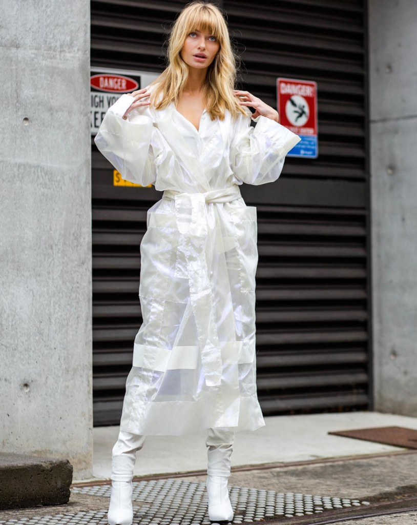 street style mbfw, street style photographer, holly burgess photography, holly burgess, mbfwa, mbfw17