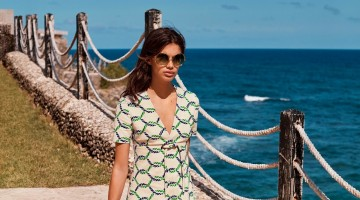 sara sampaio video campaign
