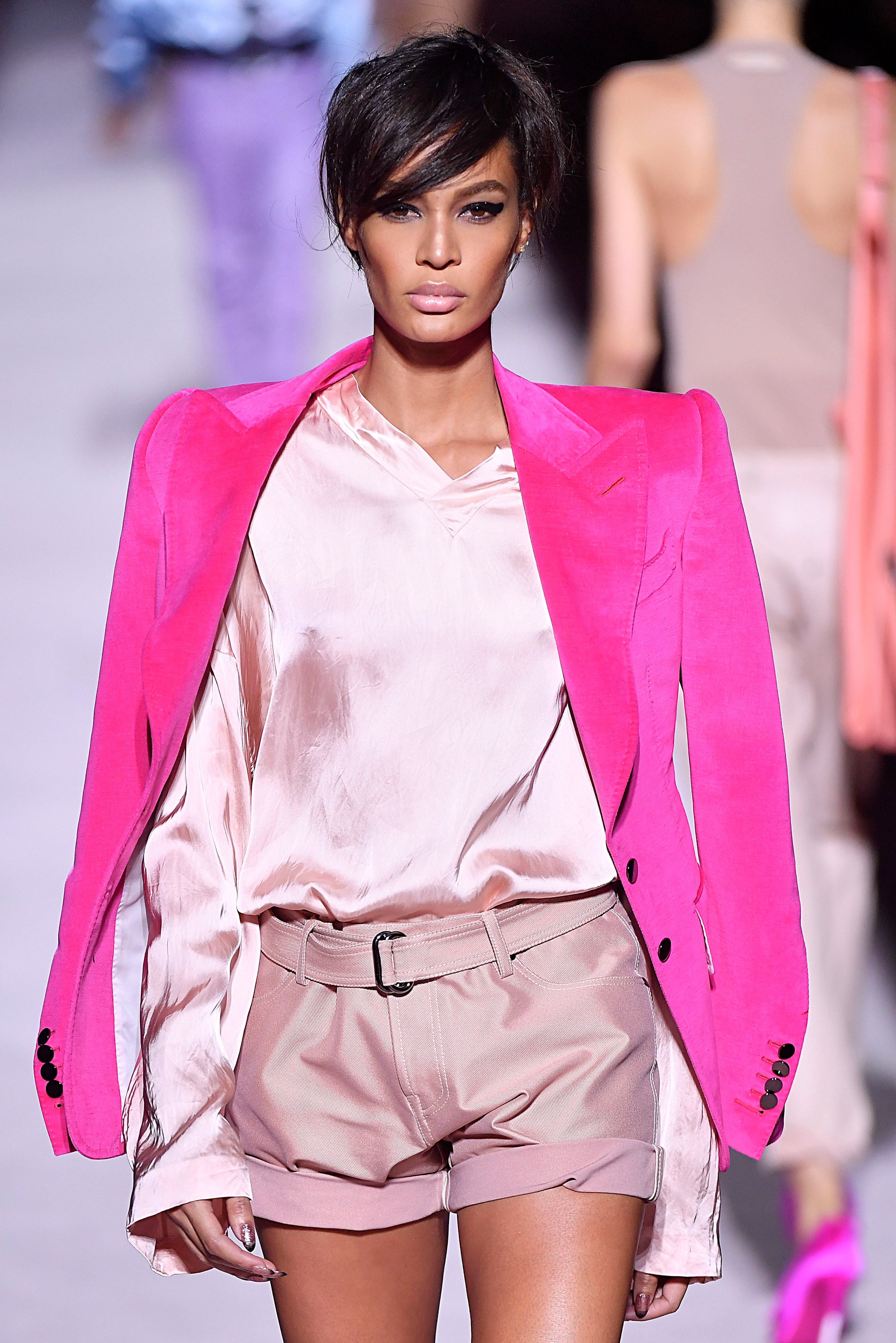 tom ford ss18