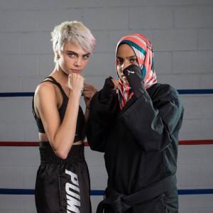 documentary supermodel women fight