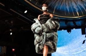 Innnovations, Fashion Industry
