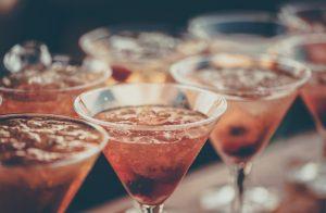 The Best Zero Alcohol Drinks