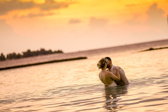 How to Choose a Honeymoon Destination